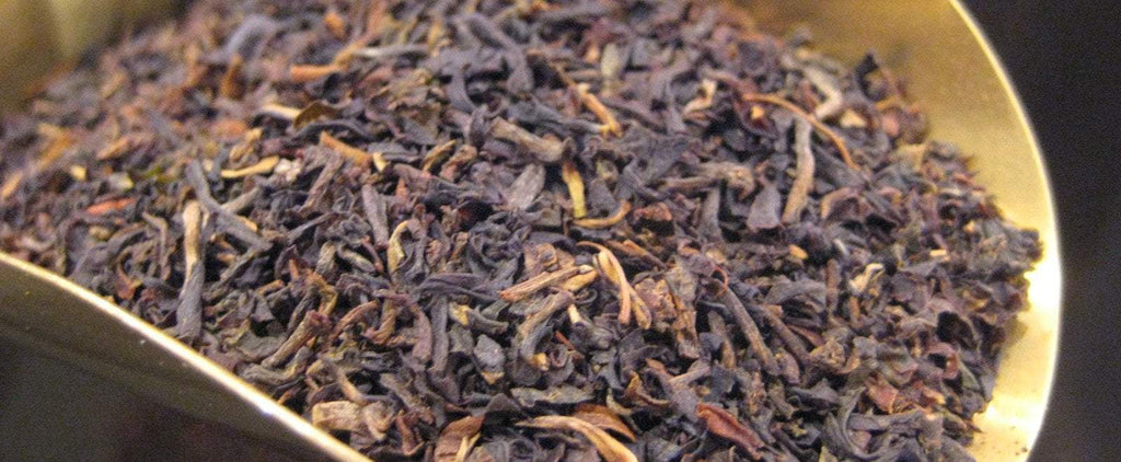 Ever Wonder Which to Choose – Loose Tea Versus Tea Bags?