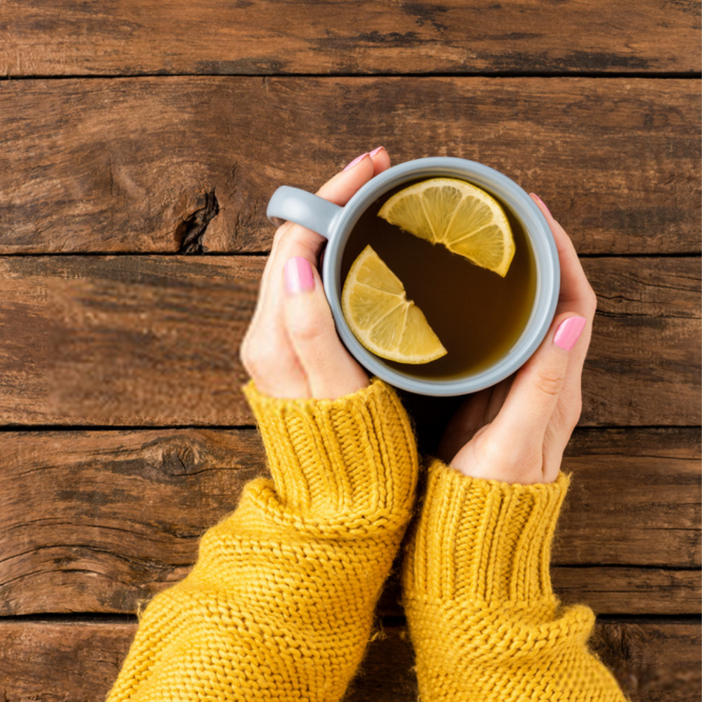 Is Tea Keto Friendly? All You Need to Know