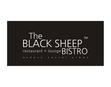 black-sheep-bistro