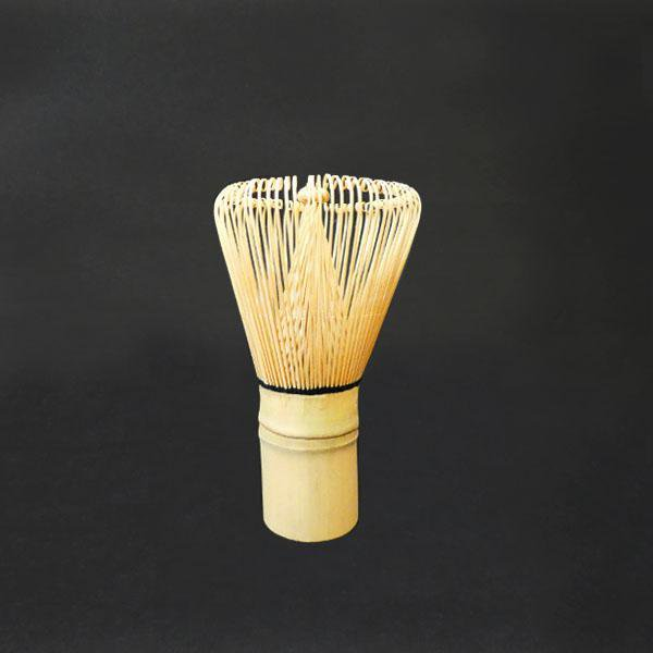 Matcha Bamboo Whisk - Tea Trunk