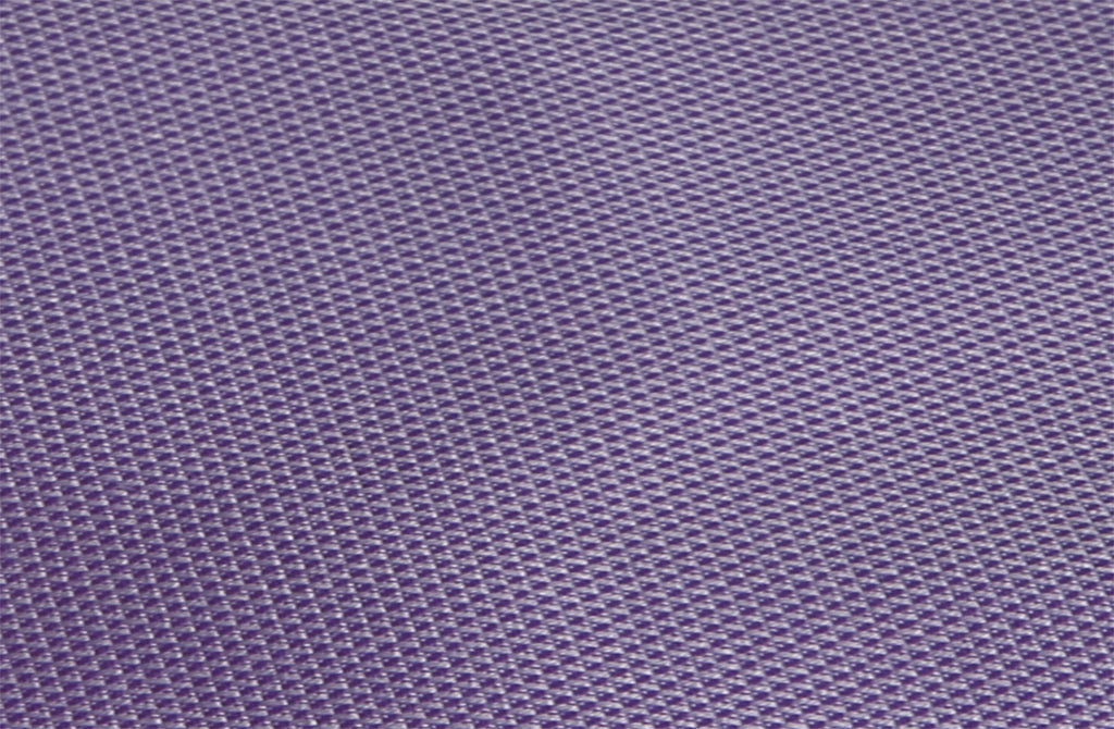 Purple, by Royal Oxford