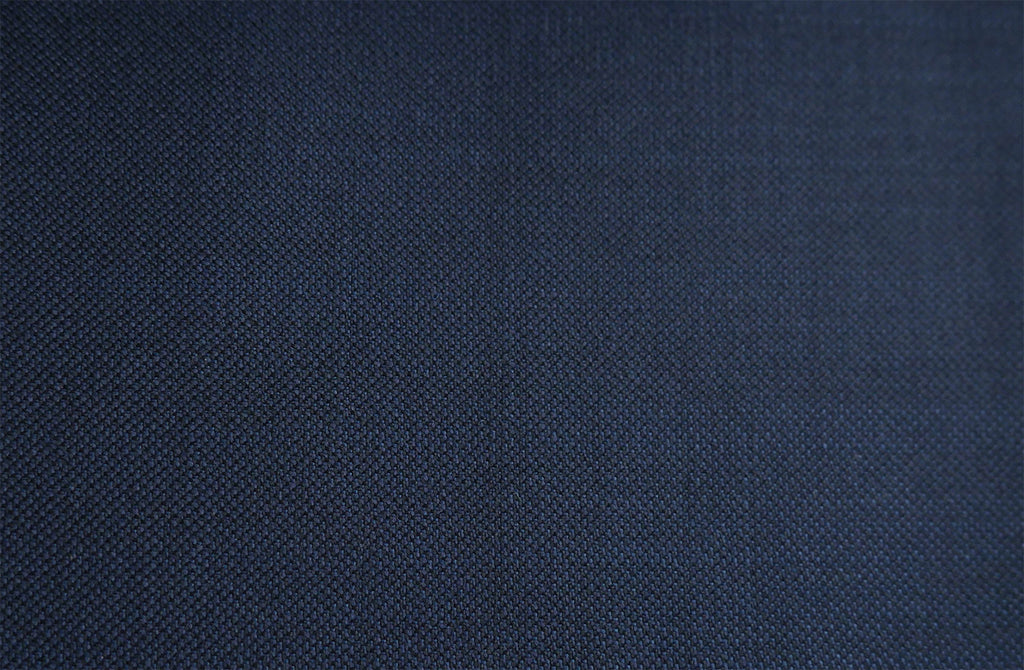 Navy blue, by Vitale Barberis Canonico.