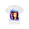 30000 Yen to bang her Tee (15 AUG 12AM HKT)