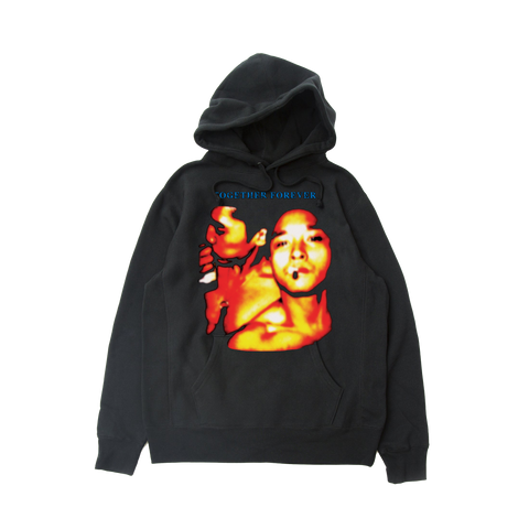 Royal Tramp (1992) Inspired Pullover
