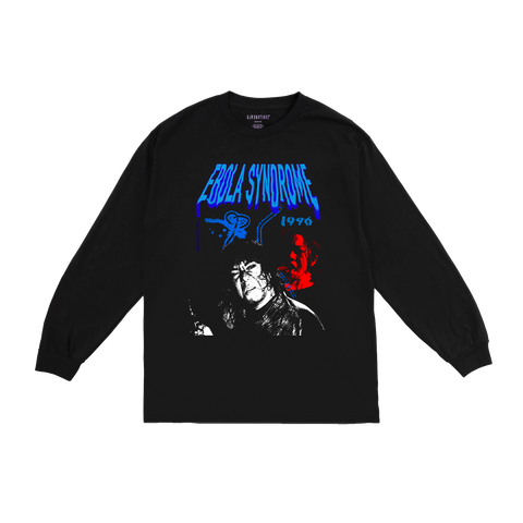 The Greatest Lovers Inspired Pullover