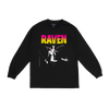 Can't Stop Loving You Reverse Weave Hoodie