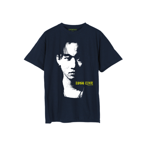 Legend the Grandmaster Tee (2 OCT DROP)