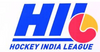 2 Points for a field goal.??? Indian Hockey League is back soon with a twist.