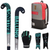 Balling Hockey Mega Bundle