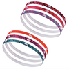 Balling Headbands (3-pack)