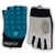 Roku Junior Gloves - Blue