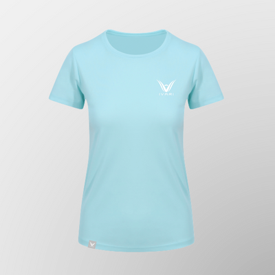 IVARI Ladies Essential Training T-Shirt