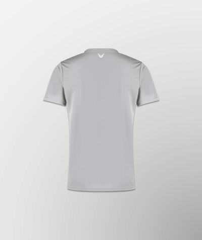 IVARI Mens Essential Training T-Shirt