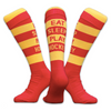 Eat, Sleep, Play Hockey - Hockey Socks