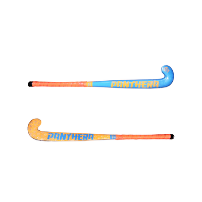 Candy 1.7 Hockey Stick