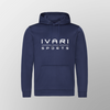 IVARI Performance Hoody