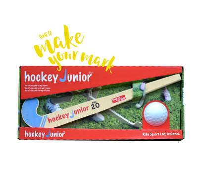 Hockey Jnr