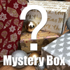 Mystery Hockey Gift Box