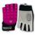 Roku Junior Gloves - Pink