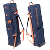 Oregon Probag Navy/Orange