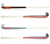 Candy 1.6 Junior Hockey Sticks