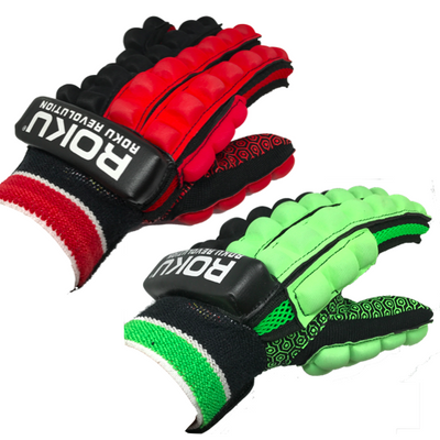 Roku Talon Gloves