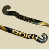 Roku Secure - Hook (Keeper Stick)