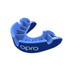 Opro Silver Gum Shield (Senior)