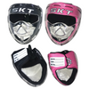 4 x Face Mask Pack (Senior)