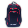 Roku Backpack with Stick Sleeve