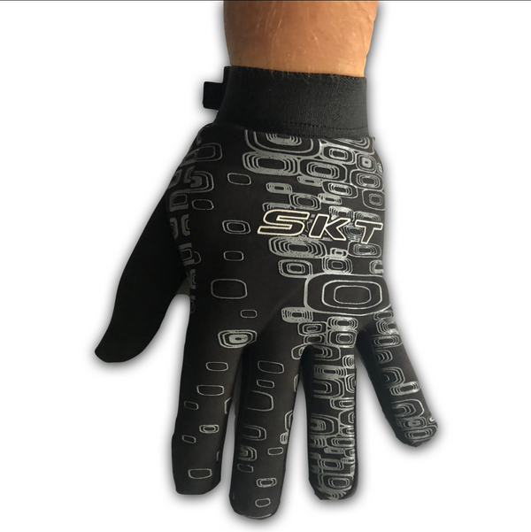 SKT Thermal Gloves