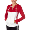 Wales Hockey Replica Hoody (Womens)