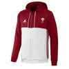 Wales Hockey Replica Hoody (Mens)