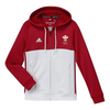 Wales Hockey Replica Hoody (Youth)