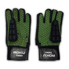 Roku Talon Pair (Left & Right Handed Glove)