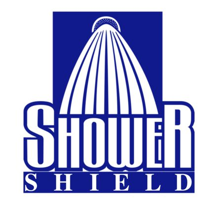 Shower Shield Catheter Covers