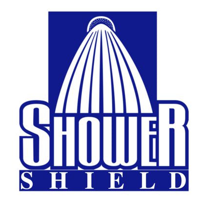Shower Shield Catheter / PICC Covers