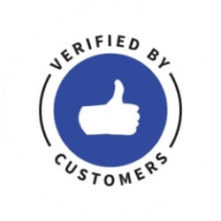 Shower Shield is trusted by customers like you!