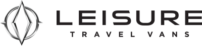 Leisurevans Logo