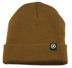 Knit Cap (available in 4 colors)