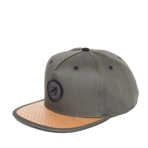 snapback wood cap - wooden - streetwear hat new era streetwear baseball hiphop skate surf