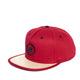 recreate cap snapback surf skate hiphop streetwear