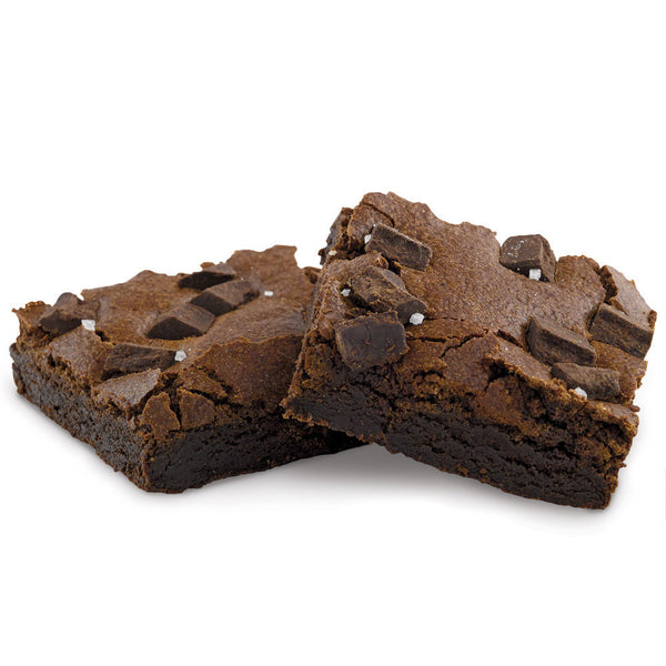 Signature Brownie