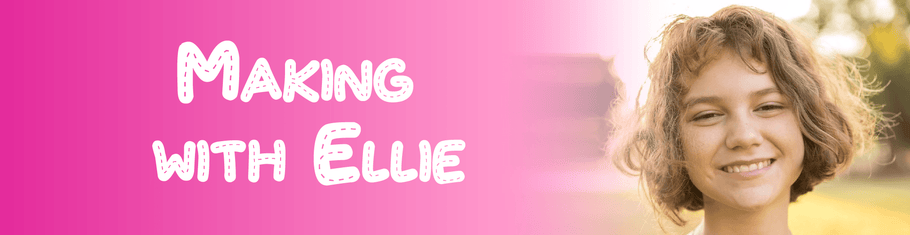 Making With Ellie: Ellie speaks at Node+JS Interactive