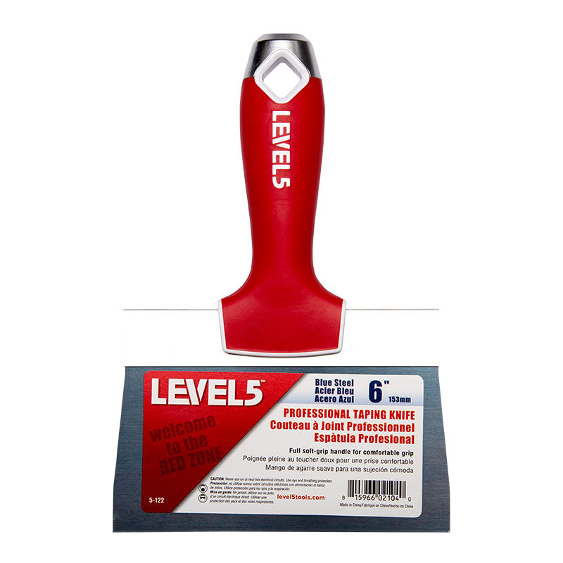 drywall finishing tools