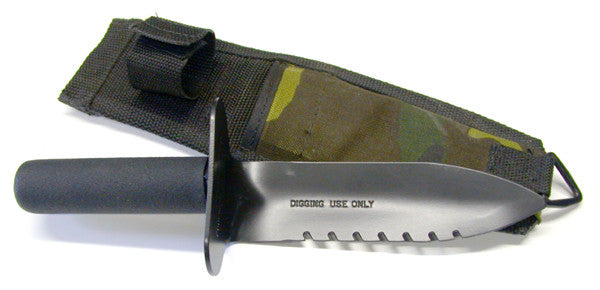 Model 85 (BC) - Digging Tool - Military