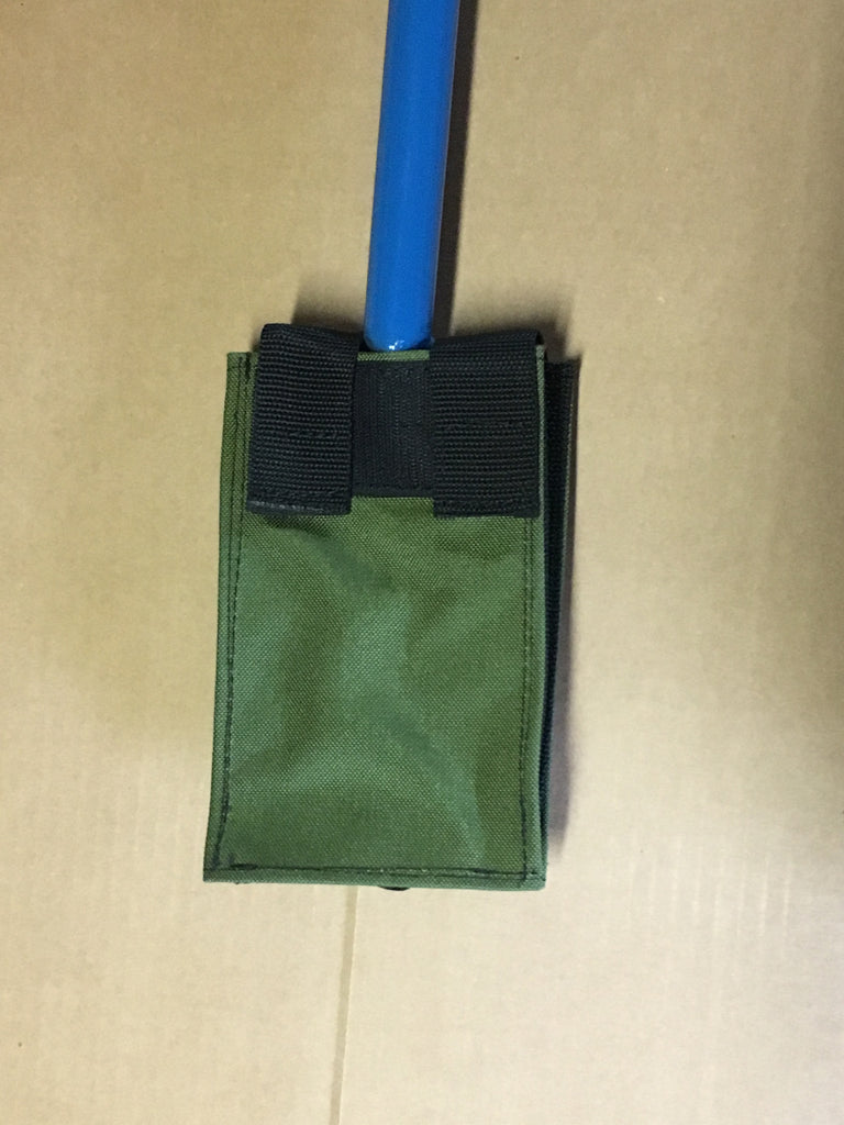 Shovel Sheath for Little Eagle and Ultra Eagle Models