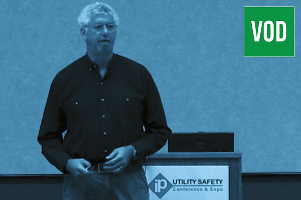 Substation Rescue Plan Compliance (VOD) - Incident Prevention Institute