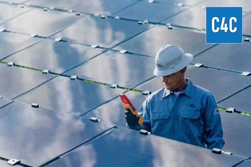 The Top 10 Risks of Solar Farm Work: Lessons Learned from the Field (C4C) - Incident Prevention Institute