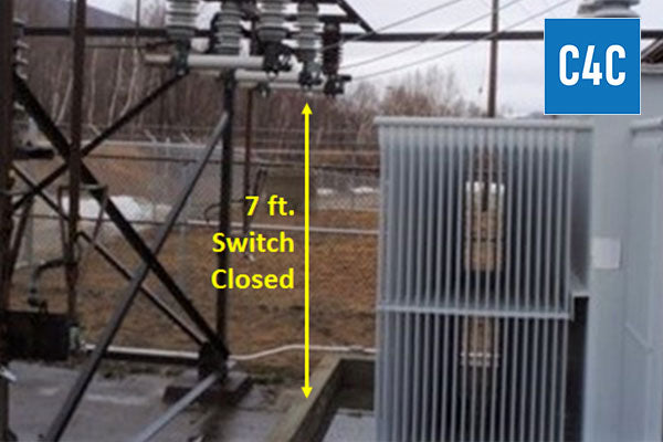 How to Perform Effective NESC Substation Audits (C4C)